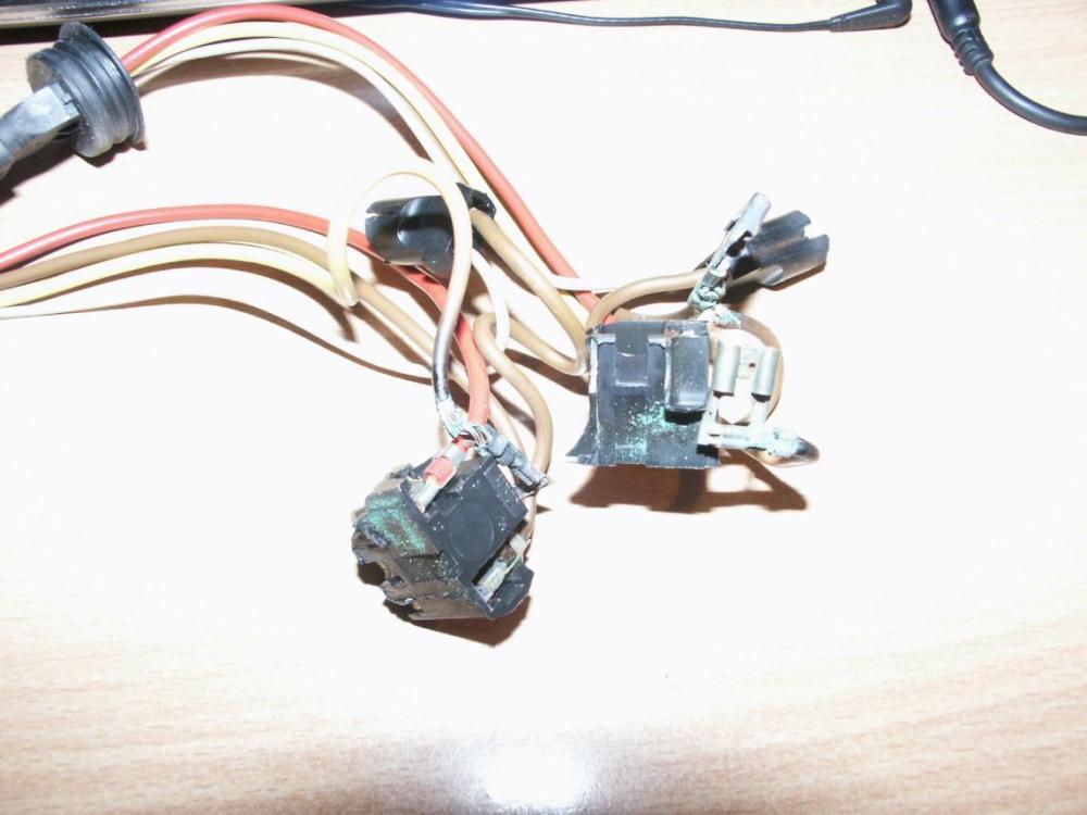 medium resolution of mazda 6 2007 headlight wiring wiring diagram technic 2007 mazda 6 headlights burning out mazda forum
