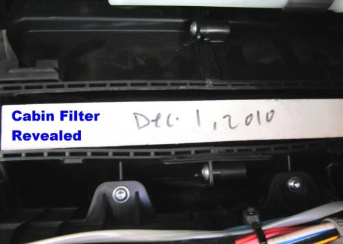 small resolution of  diy cabin air filter change on mazda 6 cabinfilter5 jpg