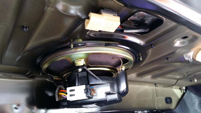 2012 Mazda 3 Bose Wiring Diagram