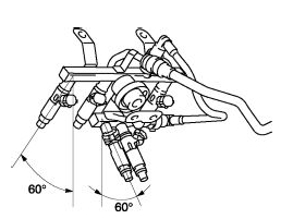 Fuel Injector Wires For Rx8 Diagram : 35 Wiring Diagram