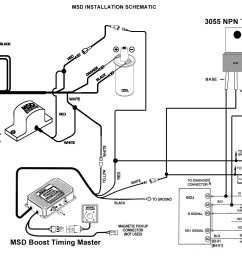 93 mx3 fuel injector wiring diagram example electrical wiring rh huntervalleyhotels co 2001 f150 wiring diagram [ 2100 x 1356 Pixel ]