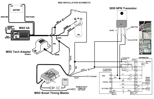 small resolution of 93 mx3 fuel injector wiring diagram example electrical wiring rh huntervalleyhotels co 2001 f150 wiring diagram