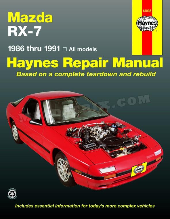 Wiring Diagram Also 1987 Mazda Rx 7 Engine Diagram On 1991 Mazda