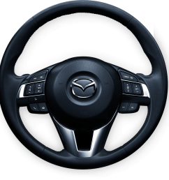 please note manuals refer to mazda u s vehicles only  [ 995 x 955 Pixel ]