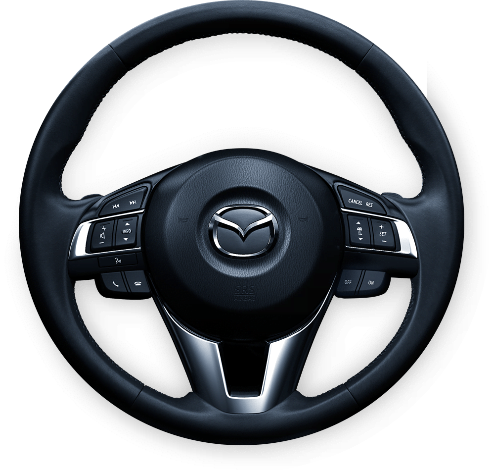hight resolution of please note manuals refer to mazda u s vehicles only