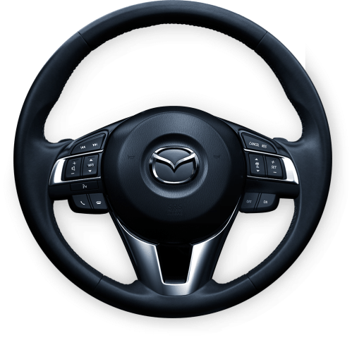 small resolution of please note manuals refer to mazda u s vehicles only