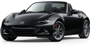 2016 Mazda MX5 Miata Convertible Roadster | Mazda USA