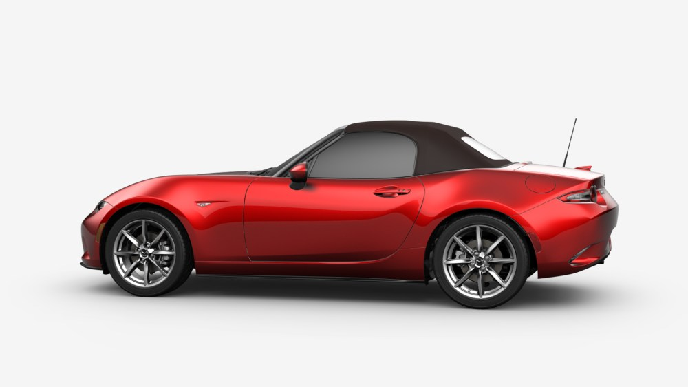 medium resolution of 2019 mazda mx 5 miata convertible roadster mazda usa miata paint diagram