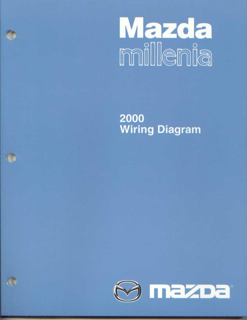 medium resolution of 2000 cover jpg