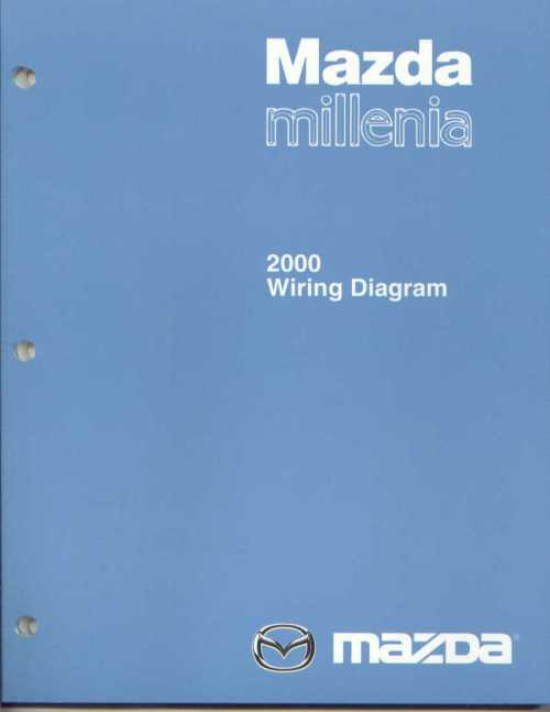 small resolution of 2000 cover jpg