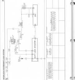 z 78 key interlock shift lock systems jpg [ 850 x 1100 Pixel ]