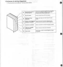 z 002 wiring diagram contents jpg [ 850 x 1100 Pixel ]
