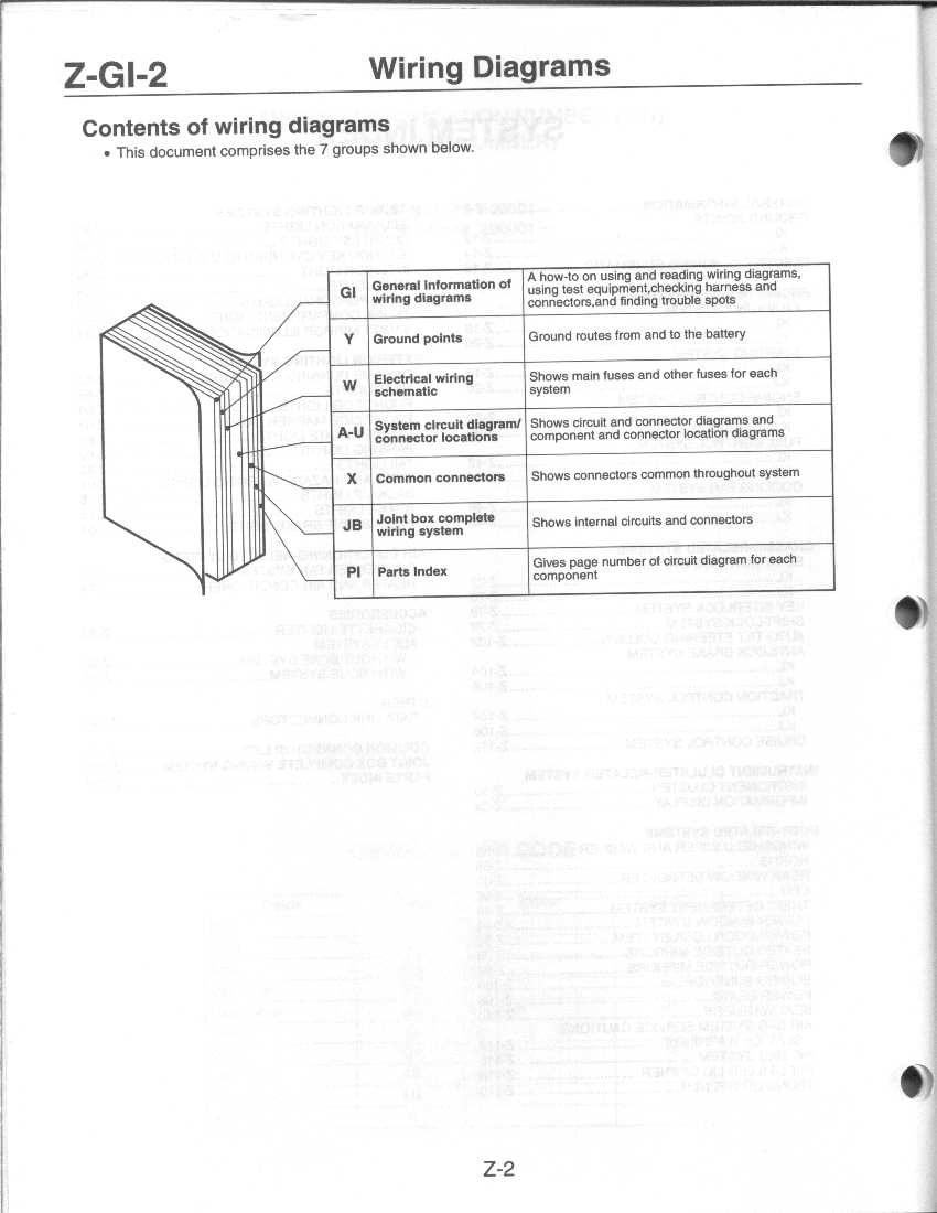 hight resolution of z 002 wiring diagram contents jpg