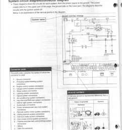 wiring diagram 2000 millenia millenia eunos 800 xedos9 mercedes benz wiring diagrams mazda eunos 800 wiring diagram [ 850 x 1100 Pixel ]