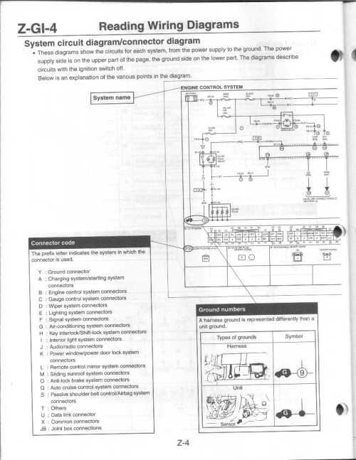 small resolution of wiring diagram 2000 millenia millenia eunos 800 xedos9 mercedes benz wiring diagrams mazda eunos 800 wiring diagram