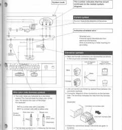 key switch wiring diagram for 653 wiring diagram img key switch wiring diagram for 653 [ 850 x 1100 Pixel ]