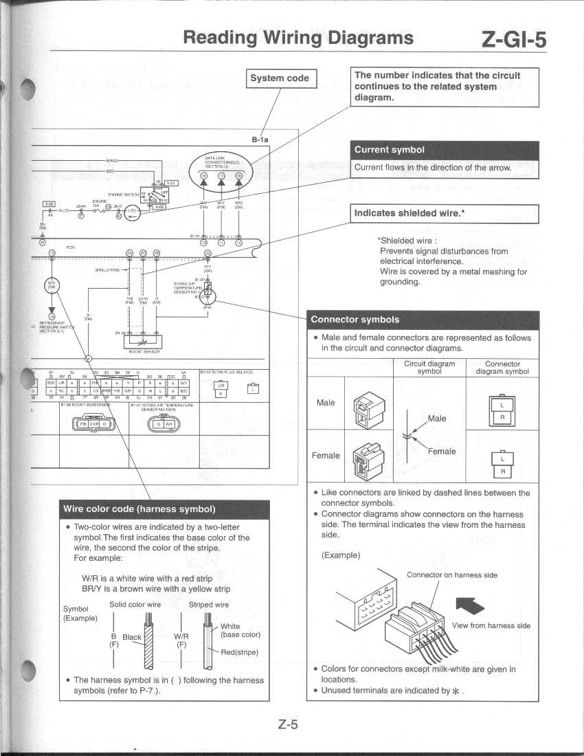 medium resolution of key switch wiring diagram for 653 wiring diagram img key switch wiring diagram for 653