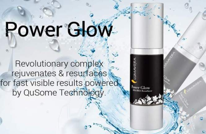 PowerGlow_1