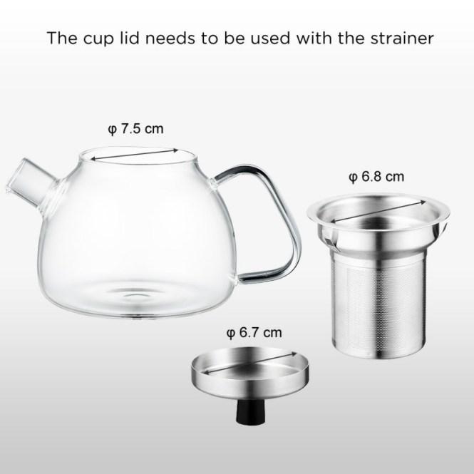 ecooe-glass-teapot