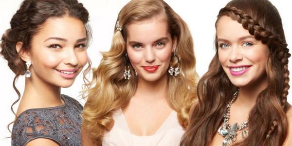 hairstyles-newyear