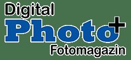 Mazelle Digital-Photo-Plus