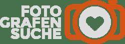 Mazelle Kreativ Studio bei Fotografensuche.de