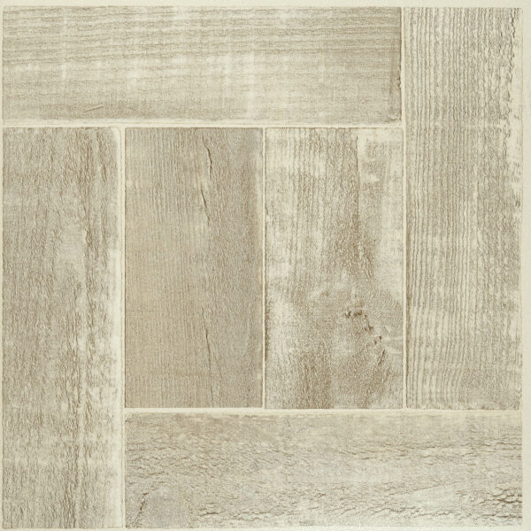 Nexus Peel  Stick Vinyl Floor Tile Lowest Price Online