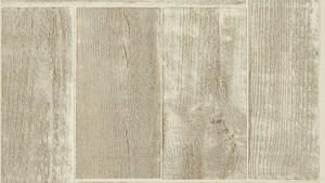 Nexus Peel Stick Vinyl Floor Tile, Lowest Price Online
