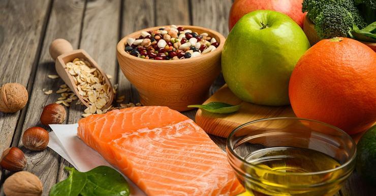 Motapa kam karne ke liye diet