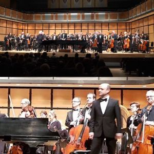 Orchestra Toronto