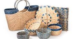 7 reasons why Kenya banned plastic carrier bags