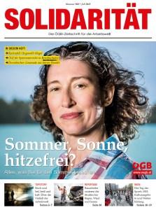 Cover--Soli--04