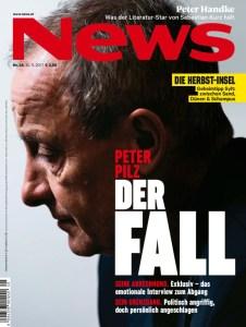 Cover-News-Pilz