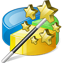 MiniTool Partition Wizard Free Download