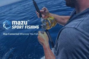 mazu Sportfishing Sportsmans Lifestyle