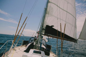 sailboat website