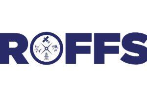 roffs_logo