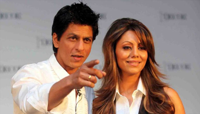 srk-and-gauri-khan