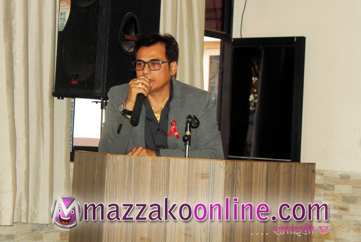 aakash-adhikari