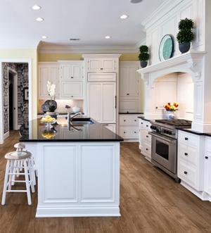 kitchen remodling cabinet hinge remodeling hammonton nj in