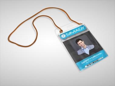 simagy_badge