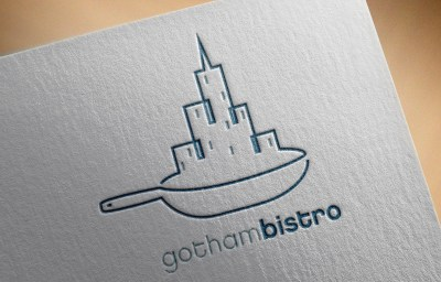 GothamBistro