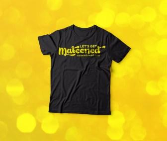 Mateen_LetsGet_Tshirt2