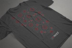 GoReact_Tshirt_Dots4