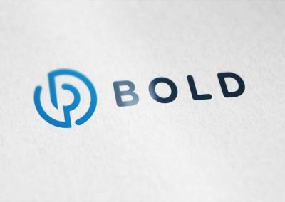 Bold Approved Logo