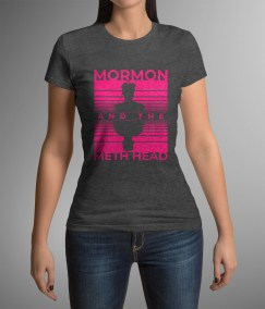 MormonMethhead_Shirt_Mockup_Female