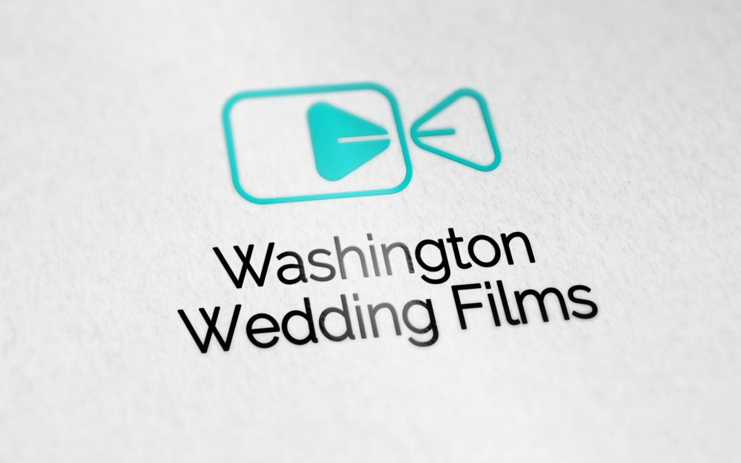 Washington Wedding Films