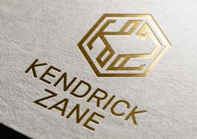 Kendrick Zane