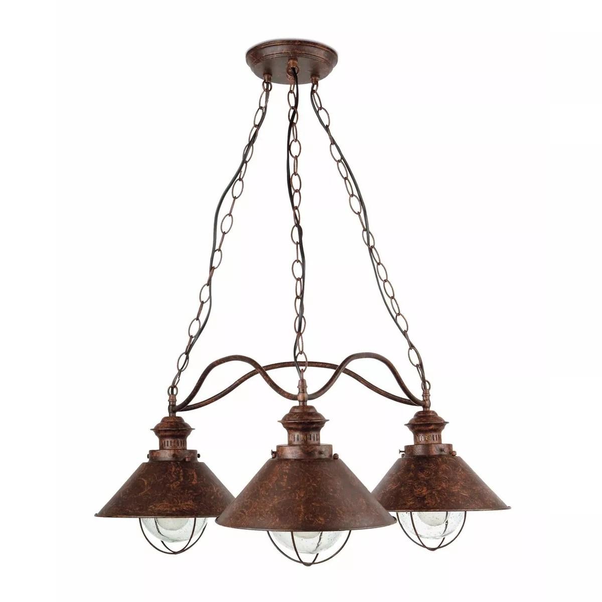 mazzola lighting design