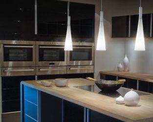 24 lampadari cucina per arredare la casa con la luce. Illuminazione Cucina Lampadari O Sospensioni